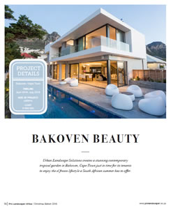 news-pro-landscaper-bakoven-beauty.jpg