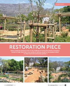 news-restoration-piece.jpg