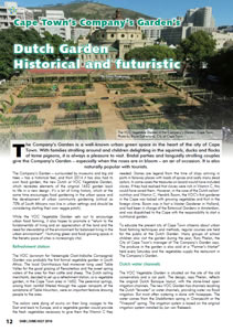 news-sabi-dutch-garden-historical-and-futuristic.jpg