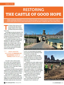 pro-landscaper-restoring-castle-of-good-hope.jpg